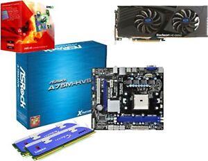 Aufruestkit-AMD-FX-4300-4-X-4-0-GHz-8-GB-DDR-3-ATI-HD-3000