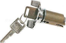 CHEVY BLAZER Ignition Switch KEYS For 1970 1971 1972 1973 1974 1975 1976 1977 78