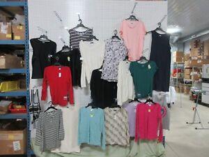 Shirt Donna Camicie Smith Grandi Lot Basic 19 Edition Jaclyn da Camicie T IUORnwYq