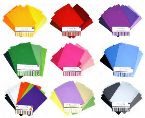"""20,5 /""""Wide forte continuità di imballaggi in PLASTICA ROTOLO per Tappeti etc gratis P/&P"""