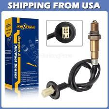 234-4233 Downstream O2 Oxygen Sensor FITS Toyota Matrix Corolla Pontiac 234-4510