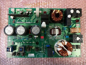 Image Is Loading Mitsubishi Air Conditioning S700b6313 Circuit Board Puhz