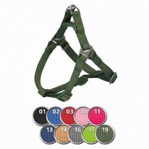 Harnais Trixie Premium One Touch, différentes tailles et couleurs