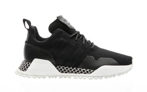 Primeknit Uomo F1 Adidas F1 Sneaker Pk 3 Originals 4 9WEDH2IY