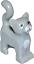 100-Lego-ANIMAL-Friends-Elves-Zoo-Farm-Pet-Bird-Cat-Dog-Bear-Monkey-Owl-Dolphin thumbnail 27
