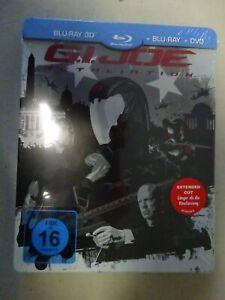 XXXX-G-I-Joe-Retaliation-Blu-Ray-DVD-NEU