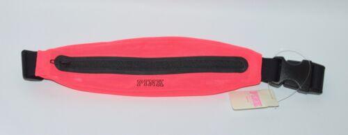 Victoria's Borsa Shiny Sexy sportiva Secret tracolla Mesh a Pink wxqF7T