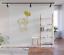 Cute Teddy Bear With Balloons Wall Art Decal Vinyl Sticker CH66