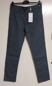 14 Rrp 31 Tour Provo 86 Pantaloni On Cr181 Brand 2 New Chw17 Taglia £ Ff wcapycHgKq
