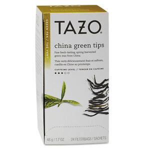STARBUCKS-COFFEE-COMPANY-Tea-Bags-China-Green-Tips-24-Box-153961