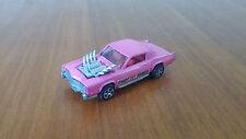 Véhicule Miniature Corgi Juniors Whizzwheels  «  Cadillac Eldorado » TBE