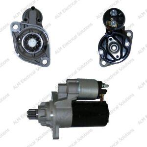 Audi-TT-1-8-3-2-VR6-Starter-Motor-1998-2006-Models-02M911023