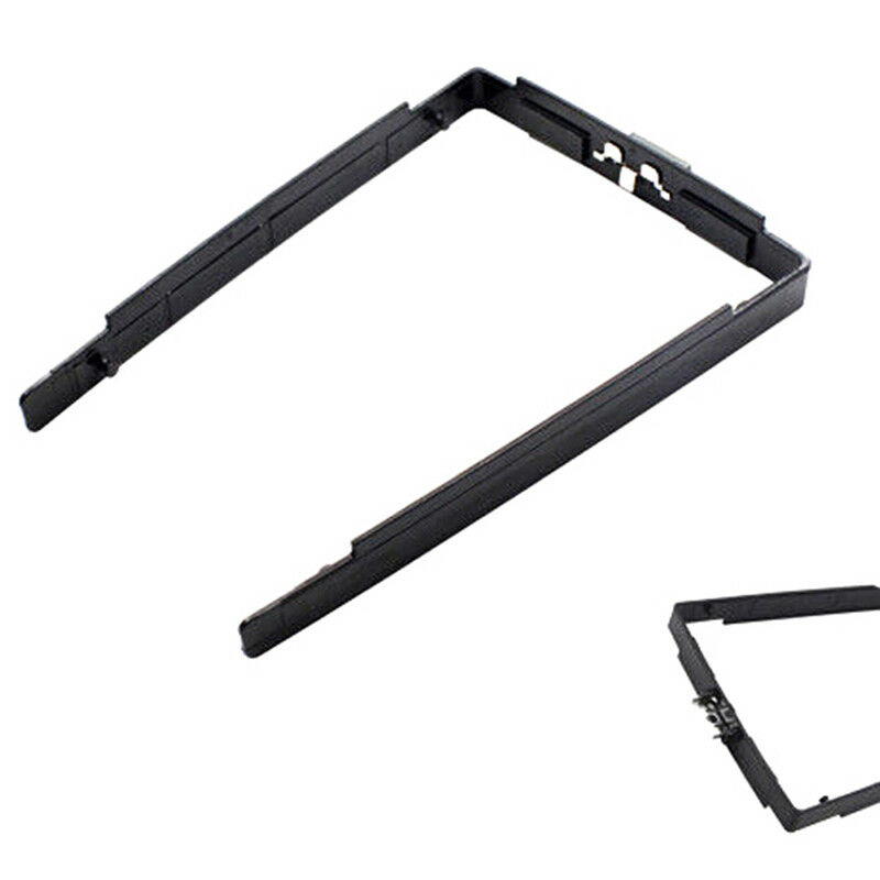 HDD Hard-Drive Tray Caddy For lenovo thinkpad X240S T440P X250S T540P W540 W54YH
