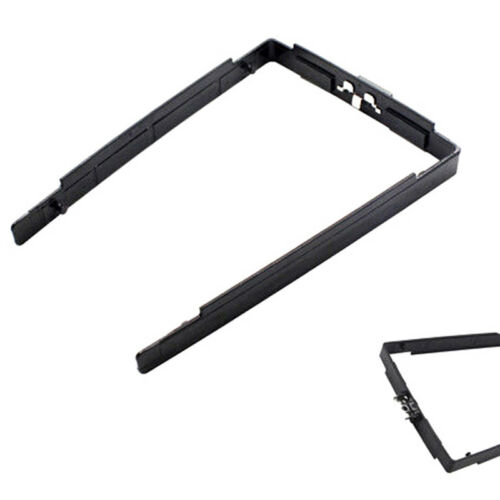 HDD Hard  Tray Caddy For lenovo thinkpads X240S T440P X250S T540P W540 W541 GN$T
