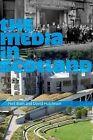 The Media in Scotland by Edinburgh University Press (Paperback, 2008)