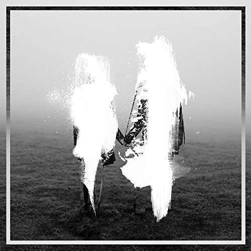 Hum Ovum - Summer Plomos Shadows Nuevo LP