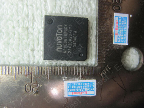 1x ncpe 885G ncpe 885GA ncpe 885GA0D ncpe 885 gaod ncpe 885GA0DX ncpe 885 gaodx TQFP 128