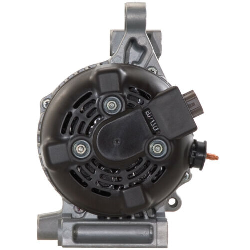 NEW HIGH OUTPUT 250AMP ALTERNATOR FOR 07-15 TOYOTA TUNDRA 5.7L 4.6L