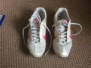 6 Size Trainers Swift Ladies 5 Air Nike 8XqPxC1