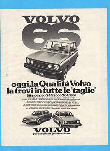 QUATTROR976-PUBBLICITA-039-ADVERTISING-1976-VOLVO-66-GL