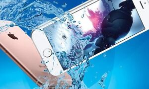 how to fix water damaged iphone 6 iphone 6 6 plus water damage repair mobile phone ebay 6810