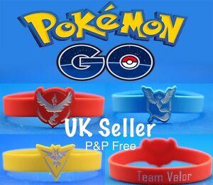 Pocket-Mystic-Instinct-Wristband-Team-Silicone-Bracelets-Buy-1-get-1-free