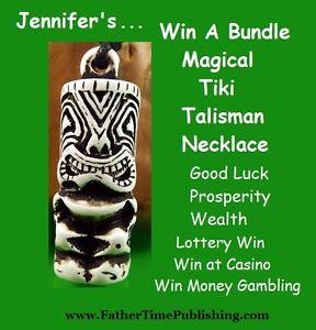 Win money gambling the hillbilly casino