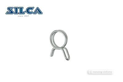Made in Italy 24.3 Replacement Hose Clip Original Silca No