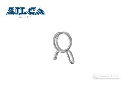24.3 Replacement Hose Clip Original Silca No Made in Italy