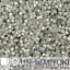 7g-Tube-of-MIYUKI-DELICA-11-0-Japanese-Glass-Cylinder-Seed-Beads-UK-seller thumbnail 151
