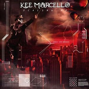 Kee-Marcello-Scaling-Up-CD