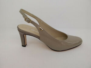 vendita calda reale rivenditore di vendita design distintivo Dettagli su Valleverde Scarpe donna 35 36 40 moda comoda elegante