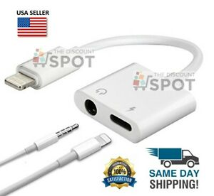 2-in-1-Lightning-to-3-5mm-Headphone-and-Charger-Splitter-AUX-For-iPhone-IOS-14