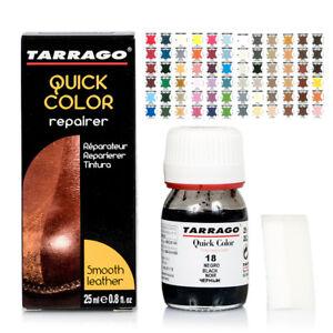 Tintura-Rinnova-Colore-per-Interni-Auto-e-Volante-in-Pelle-Liscia-Tarrago-Quic