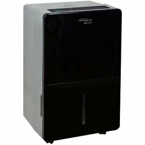 Soleus-Air-70-Pint-3-Speed-Dehumidifier-with-Built-in-Pump-amp-Automatic-Defrost