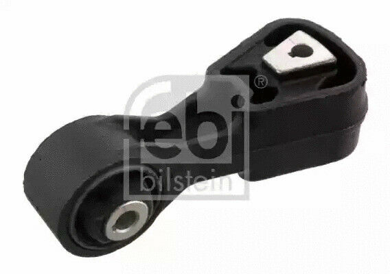 Elemento Fijación Del Motor Febi BILSTEIN 28661