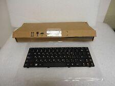 New Genuine IBM Lenovo Hebrew Keyboard 25202094 G480 G485 V-116920QS1-HB