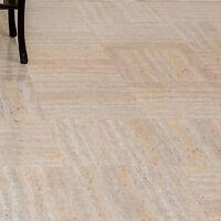 Vinyl Floor Tiles Self Adhesive Peel And Stick Marble Bathroom Flooring