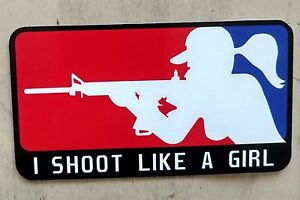 I-Shoot-Like-A-Girl-Decal-4x2