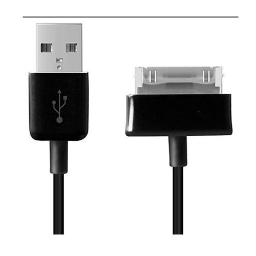 """New USB Data Charger Cable For Samsung Galaxy 7//8.9//10.1/"""" Tab 2 Tablet"""