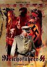Reichsfuhrer SS - DVD Region 1