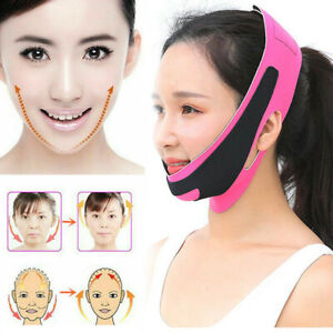 Facial-Slimming-V-Line-Face-lift-Lift-Up-Band-Reduce-Double-Chin-Face-Mask-Strap