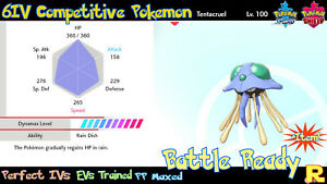 6IV-COMPETITIVE-TENTACRUEL-SHINY-ULTRA-or-NOT-SWORD-amp-SHIELD