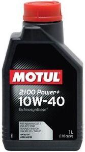 102770-4-LT-OLIO-MOTORE-AUTO-MOTUL-2100-POWER-10W40-TECHNOSYNTHESE-ACEA-A3-B4