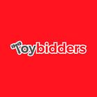 toybidders
