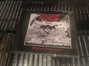 VERDUGO-Blasfemia-y-Perversion-CD