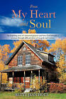 From My Heart and Soul by Betty Jean Holt (Paperback / softback, 2010)