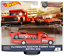 miniatura 4 - HOT-WHEELS-AUTO-cultura-Team-trasporto-Scegli-Update-06-07-2020