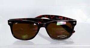 Occhiali-da-Sole-Uomo-Donna-MELANIN-Protezione-Melanina-Unisex-Sunglasses-New
