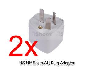 2-US-America-UK-EU-Europe-AU-NZ-CN-China-AC-Power-Plug-Adapter-Travel-Converter